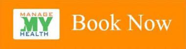 Book-Now-e1606897106149